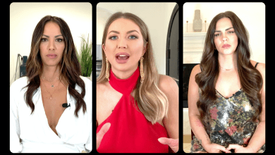 Vanderpump Rules reunion, Pump Rules reunion, Vanderpump Rules ratings, Pump Rules ratings, Bravo, Bravo TV, Stassi Schroeder, Katie Maloney, Kristen Doute, MTV ratings, True Life ratings. True Life presents ratings, Bravo ratings, Watch What Happens Live ratings, WWHL ratings