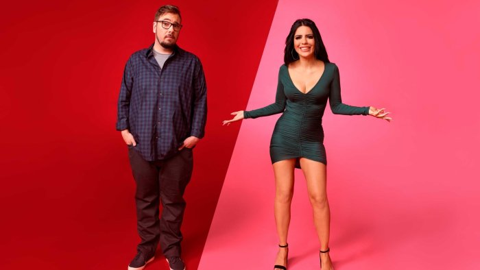 Reality TV Ratings, TLC Ratings, 90 Day Fiance Happily Ever After Ratings, Pillow Talk Ratings, sMothered Ratings