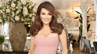 Lisa Vanderpump, Villa Blanca, Sur, Pump, TomTom, Ken Todd, the Real Housewives of Beverly Hills, Vanderpump Rules, Pump Rules, Bravo, Bravo TV, Evolution, Evolution Media, Restaurant