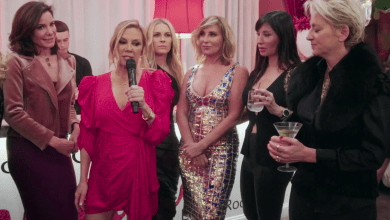 Ramona Singer, Luann de Lesseps, Sonja Morgan, Leah McSweeny, Elyse, Dorinda Medley, RHONY, Real Housewives of New York City, Bravo, Bravo TV, Bravo Ratings, Watch What Happens Live Ratings, WWHL Ratings, Double Shot AT Love Ratings, MTV Ratings, Reality TV Ratings