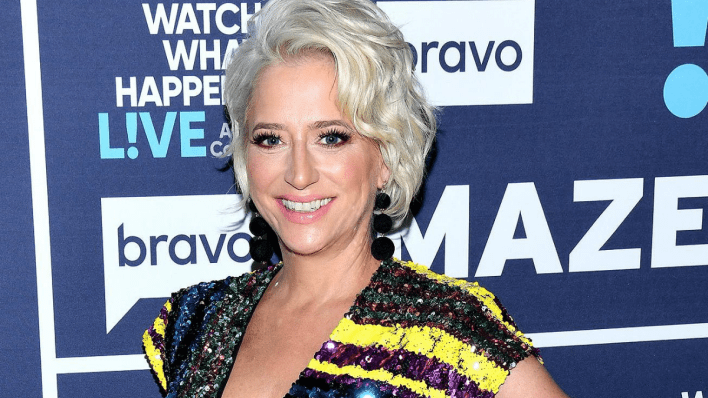 Dorinda Medley, The Real Housewives of New York City Season 12, The Real Housewives Of New York City Season 13, RHONY Season 12, RHONY Season 13, 6 seasons, Bravo TV