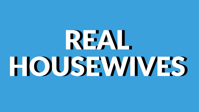 TV Deets, TVDeets, Reality TV News and Opinion, Exclusives, Interviews, Up-to-Date TV Ratings, Gossip, Real Housewives, Below Deck, Bravo TV, MTV, VH1, TLC, Real Housewives News