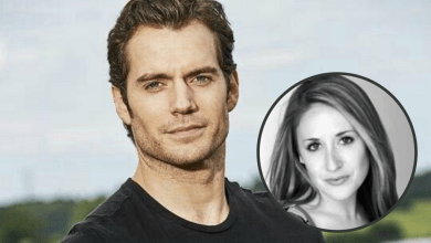 Henry Cavill, The Real Housewives of Jersey, ITV, ITVBe, Bravo TV, Kiri Cavill