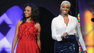 Nene Leakes RHOA, RHOA Season 13, Cynthia Bailey, The Real Housewives of Atlanta, bravo TV