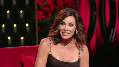 September 24 ratings, Reality TV Ratings, RHONY Reunion Part 3, The Real Housewives of New York City, Luann De Lesseps, Double Shot At Love, Keeping Up With The Kardashians, Thursday