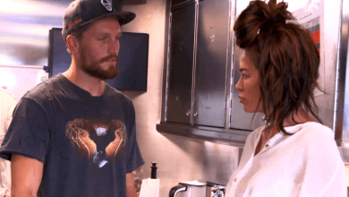 Photo of Reality TV Ratings: 'Below Deck Med' Finale, 'The Family Chantel', 'Dr. 90210', And More — Monday, October 12, 2020