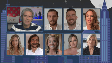 Photo of Reality TV Ratings: 'Below Deck Med' Reunion, 'The Family Chantel', 'Dr. 90210', And More — Monday, October 19, 2020