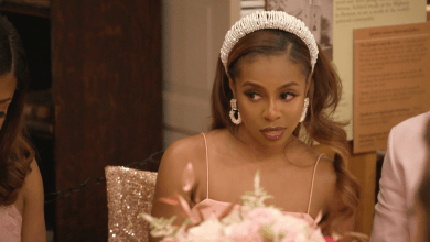 Photo of Reality TV Ratings: 'The Real Housewives Of Potomac', '90 Day Fiance: The Other Way', 'Darcey & Stacey', And More — Sunday, October 18, 2020