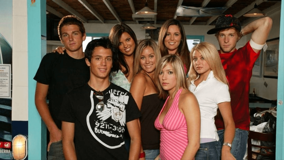 MTV Laguna Beach reunion, Lauren Conrad, Kristin Cavallari, Stephen Colletti, The Hills, The Hills: New Beginnings, watch Laguna Beach reunion
