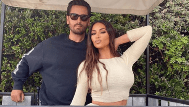 Scott Disick, Keeping Up With The Kardashians, KUWTK, Keeping Up With The Kardashians ending