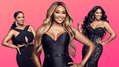 RHOA season 13 cast pics, RHOA season 13 pics, The Real Housewives of Atlanta Season 13, Bravo TV