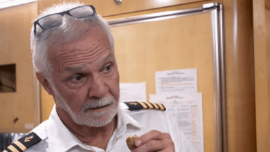 Monday November 16 2020 ratings, Reality TV Ratings, Below Deck ratings, The Family Chantel ratings, Dr 90210 ratings, Dr. 90210 ratings, Bravo ratings, E! Entertainment ratings