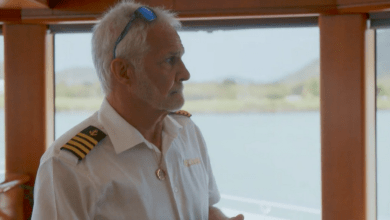 Bravo, Bravo TV, Below Deck Bravo, Below Deck ratings, Below Deck Season 8 tv ratings, TV ratings