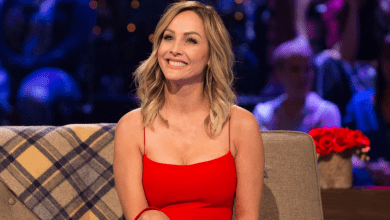 Clare Crawley leaving The Bachelorette, Clare Crawley Bachelorette, The Bachelorette, ABC reality Show, Dale Moss
