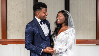 MAFS Season 12, Married At First Sight Season 12, Lifetime TV