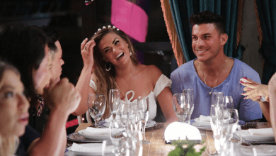 Brittany Cartwright, Jax Taylor, Vanderpump Rules, Vanderpump Rules Season 9, Bravo, Bravo TV