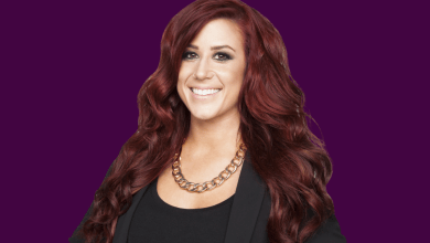 Chelsea Houska leaving Teen Mom 2, Chelsea leaving Teen Mom 2, Chelsea DeBoer, Cole DeBoer, MTV, Teen Mom