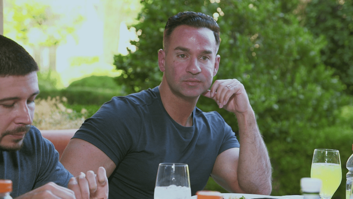 Thursday December 17 ratings, Reality TV Ratings, Jersey Shore ratings, Jersey Shore: Family Vacation ratings, Mike The Situation, Mike Sorrentino, Southern Charm ratings, Bravo ratings, Bravo TV, Chrisley Knows Best ratings