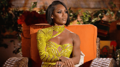 Sunday December 13 ratings, Reality TV Ratings, The Real Housewives of Potomac: Reunion Part 1 ratings, The Real Housewives of Atlanta ratings, 90 Day Fiance ratings, I Love A Mama's Boy ratings, Bravo ratings, Bravo TV, TLC ratings, Monique Samuels