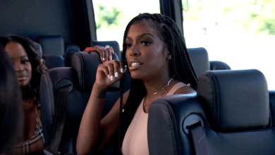 Sunday January 24 2021 reality TV Ratings, RHOA ratings, The Real Housewives of Atlanta ratings, Porsha Williams, Bravo, Bravo TV, Real Housewives ratings, Unexpected ratings, 90 Day Fiance ratings, TLC ratings