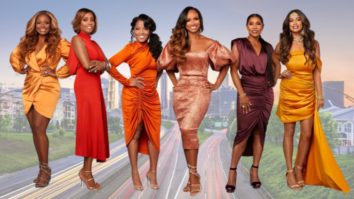 Married To Medicine Season 8 Trailer, Married To Medicine Season 8 cast pics, Bravo, Bravo TV