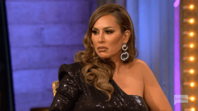 Wednesday January 27 2021 ratings, Reality TV Ratings, RHOC Season 15 reunion ratings, RHOC reunion ratings, Kelly Dodd, The Real Housewives of Orange County ratings, RHOSLC ratings, RHOSLC, The Real Housewives of Salt Lake City ratings, Bravo Ratings, Bravo TV, The Challenge ratings, The Challenge MTV