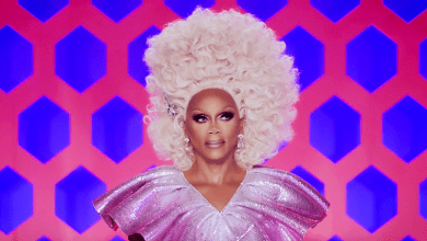 RuPaul's Drag Race Season 13 premiere ratings, VH1 ratings, RPDR ratings, RuPauls Drag Race ratings, RuPauls Drag Race Season 13 ratings, Untucked ratings, Love After Lockup ratings
