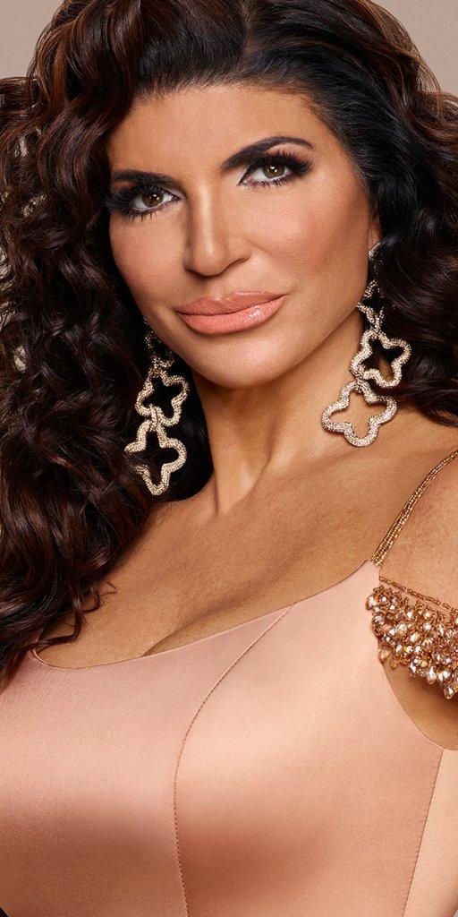 RHONJ Season 11 trailer, The Real Housewives of New Jersey, Bravo, Bravo TV, Teresa Giudice