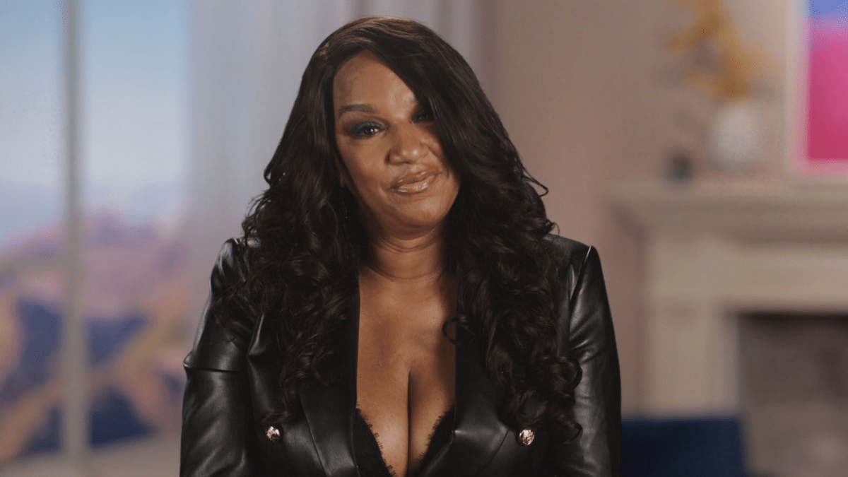 Thursday February 9 2021 reality TV ratings, VH1 ratings, Basketball Wives ratings, Basketball Wives Season 9 premiere ratings, Jackie Christie, Teen Mom ratings, My Big Fat Fabulous Life ratings, RHOD ratings, The Real Housewives of Dallas ratings, Bravo ratings, VH1 ratings