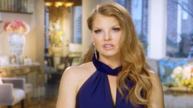 Brandi Redmond quit RHOD, Brandi Redmond RHOD exit, The Real Housewives of Dallas, Bravo TV