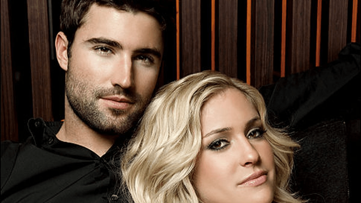 The Hills New Beginnings Season 2, Brody Jenner, Kristin Cavallari, MTV