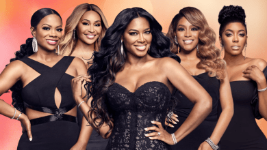 RHOA Season 13 Finale Ratings, Bravo Ratings, The Real Housewives of Atlanta ratings