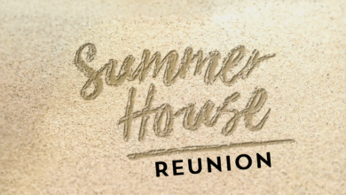 Summer House TV Ratings, Reality TV Ratings, Bravo TV, Summer House Season 5 reunion, Summer House reunion ratings, Summer House Season 5 reunion ratings,