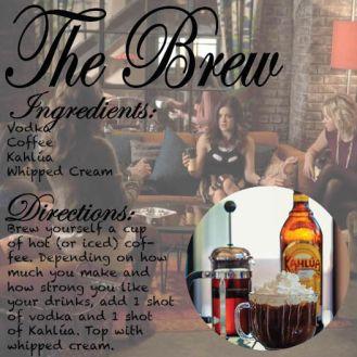 brew-recipe