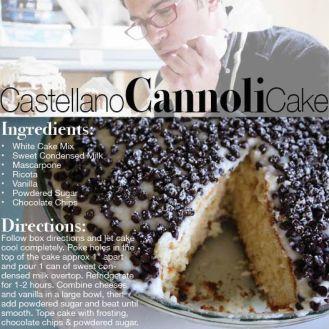 cannoli-cake-recipe