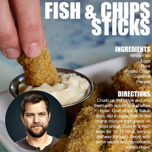 fish-sticks-recipe