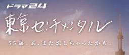 東京センチメンタル  テレビ東京