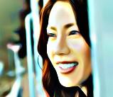 恋の三陸 列車コンで行こう!NHK