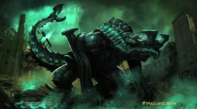 Pacific_Rim_Kaiju_Featurette_04