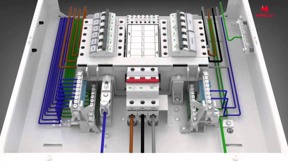 medium resolution of 3 phase fuse box electrical wiring diagram three phase fuse box three phase fuse box