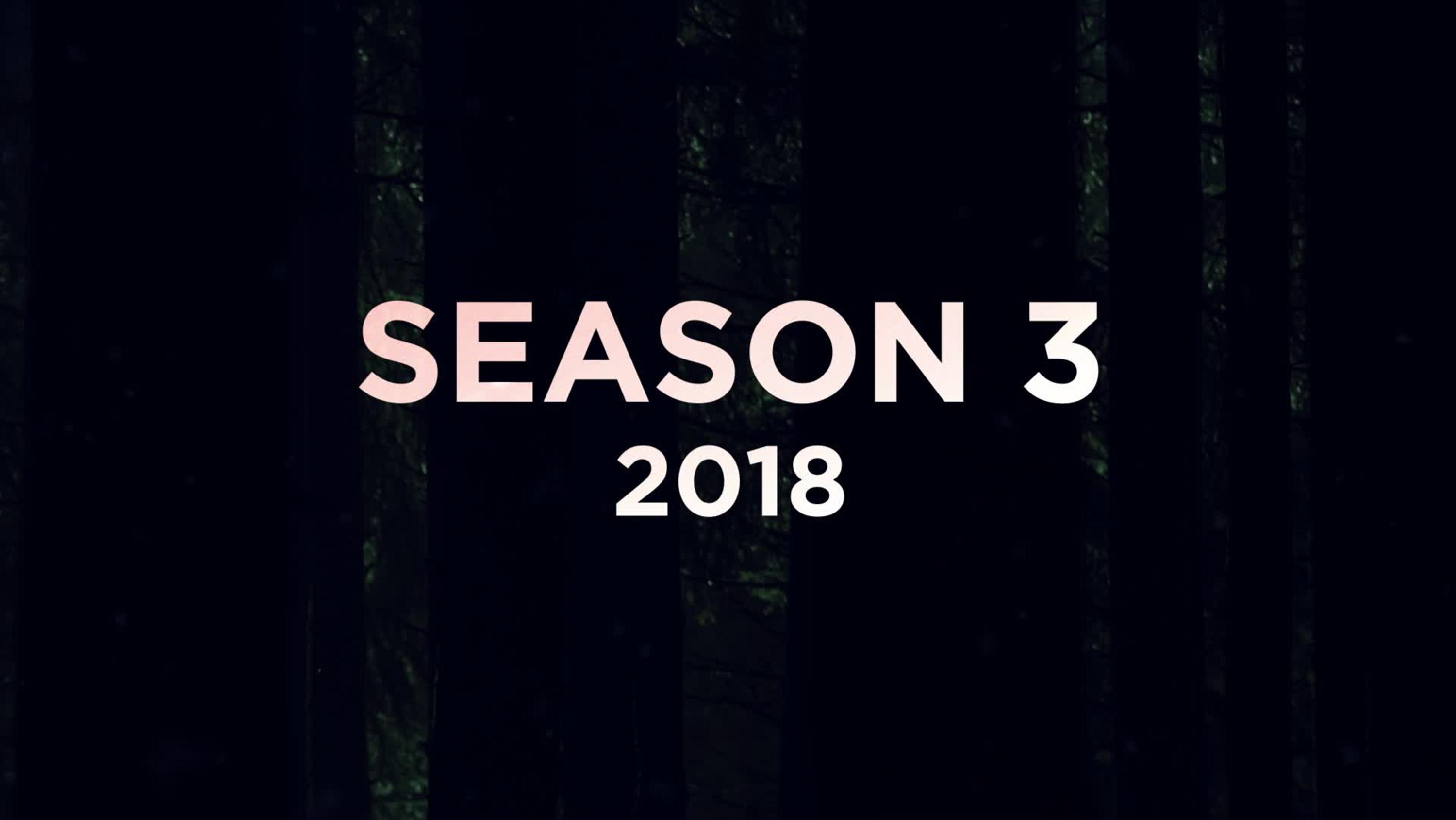 Season 3 Teaser The Magicians Watch SYFY WIRE