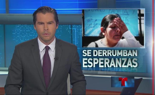 Telemundo Watch Full Episodes Telemundo Noticias