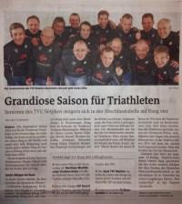 tvenetphen-triathlon.de