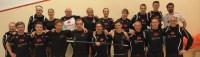 Triathlon-Team aus dem Siegerland seit 1991