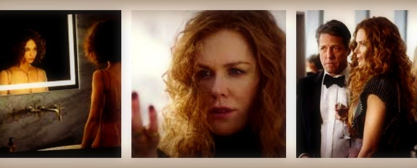 "Spoiler-Free Review of ""The Undoing"" on HBO: Nicole Kidman returns to the small screen"