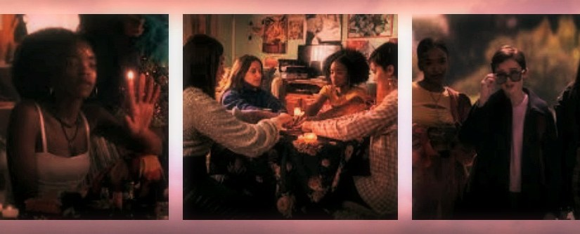 """Spoiler-Free Review of """"The Craft: Legacy"""" The weirdos are back…sorta"""