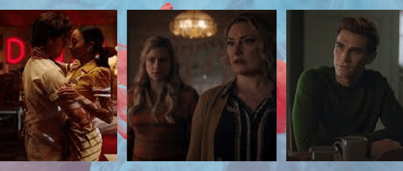 "Ranking the top 5 moments from ""Riverdale"" Season 5 Episode 10: ""The Pincushion Man"""