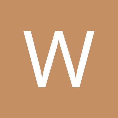 whitearetha