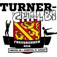 Logo_Turnerchilbi_2016_alles
