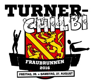 Logo_Turnerchilbi_2016_alles